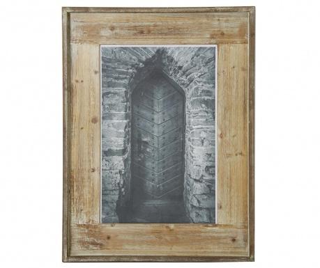 Slika Door 60x80 cm