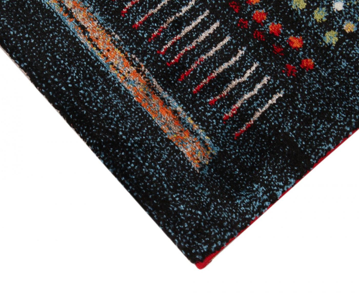 Shiraz Szőnyeg 200x300 cm