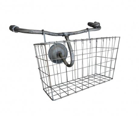 Półka ścienna Bike Handlebar