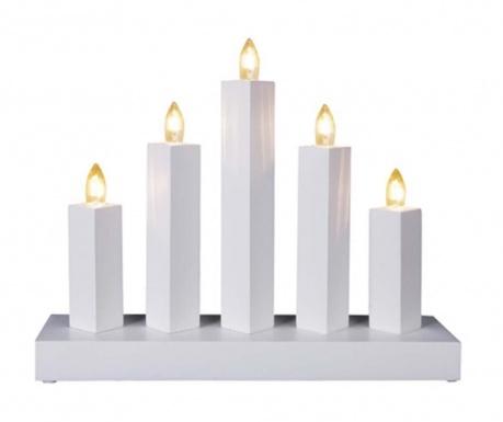 Светеща декорация Rak