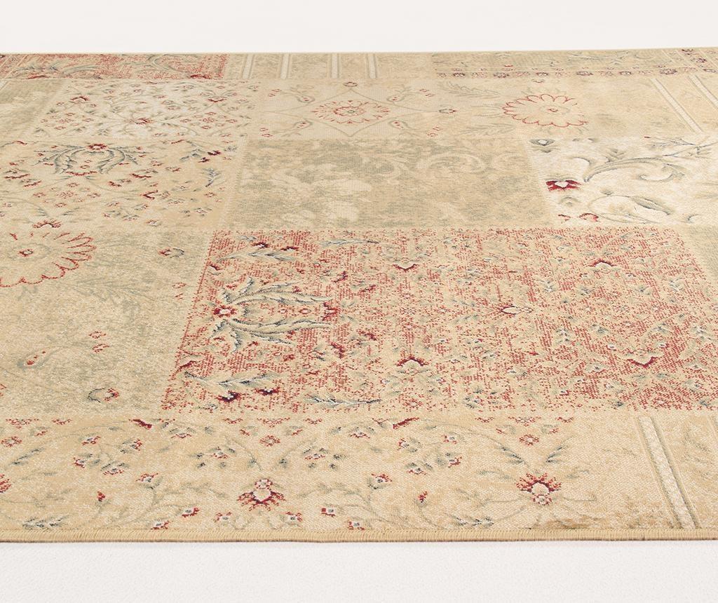 Koberec Farshian Patch Pastell 200x290 cm