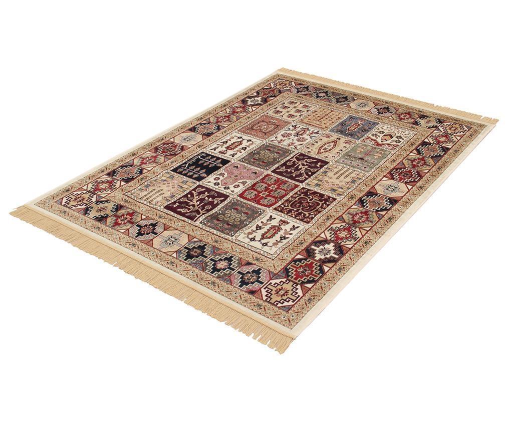 Килим Farshian Bachtiar Ivory 200x290 см