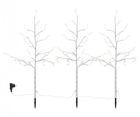 Светеща декорация Tree Deco