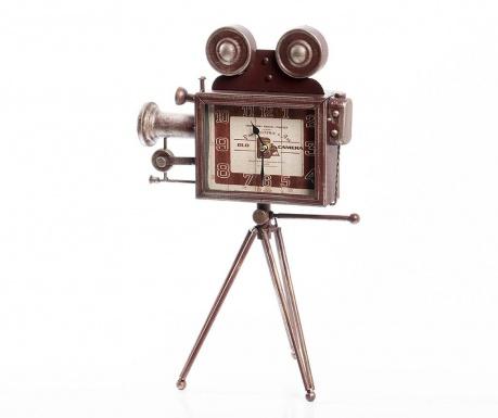 Camera Asztali óra