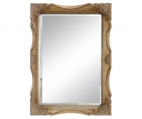 Zrkadlo Zella