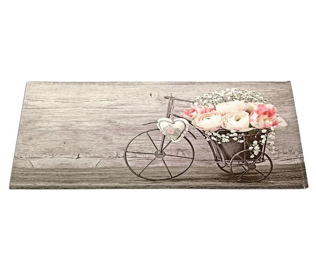 Bouquet Szőnyeg 60x115 cm