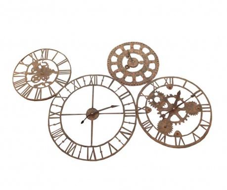 Nástěnné hodiny Timeless