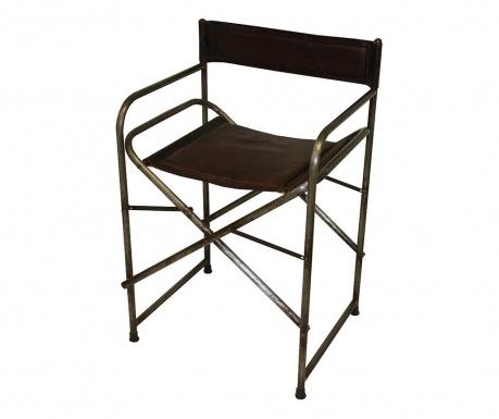 Židle Movie Loft