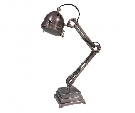 Pracovní lampa Industrielle