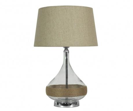 Eco Lámpa