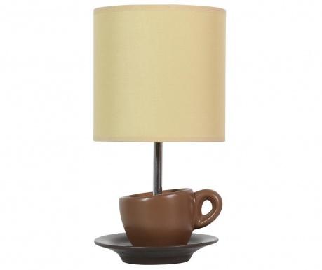 Nočná lampa Tea Cup