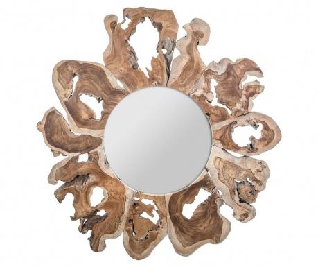 Zrkadlo Helga
