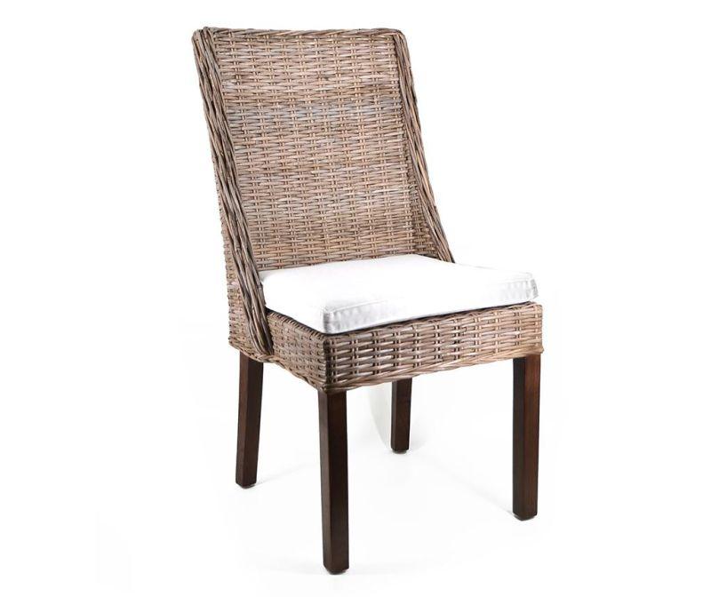 Židle Aine