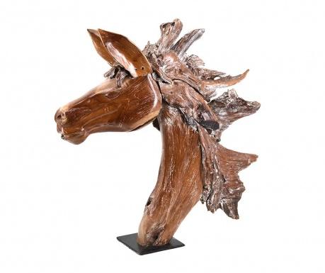Διακοσμητικό Horse Head