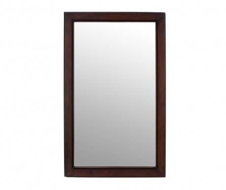 Zrkadlo Lisha