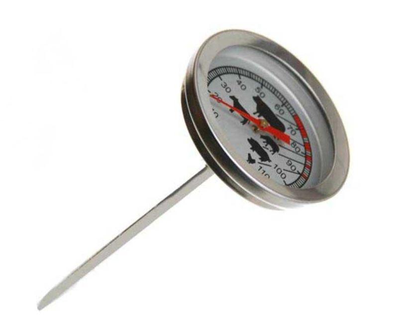 Termometer za meso Perfect