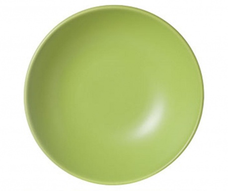 Duboki tanjur Serena Green