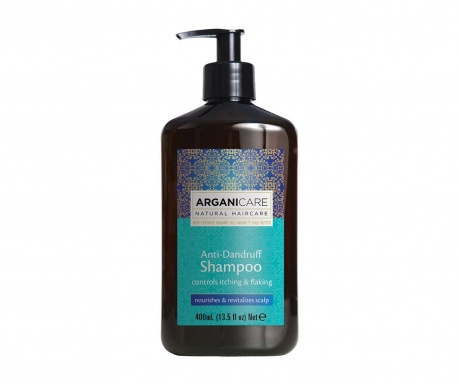 Šampon proti prhljaju Traitant 400 ml