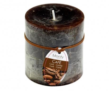 Ароматизирана свещ Valerie Coffee S