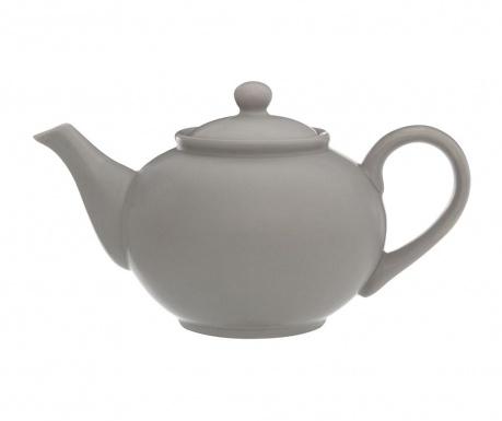 Чайник Maly Grey 1.3 L