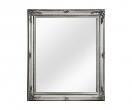 Zrkadlo Silver