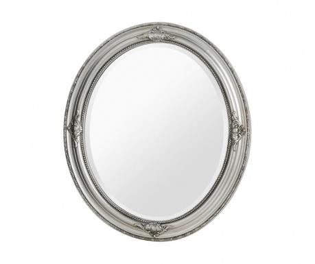 Огледало Vintage Oval