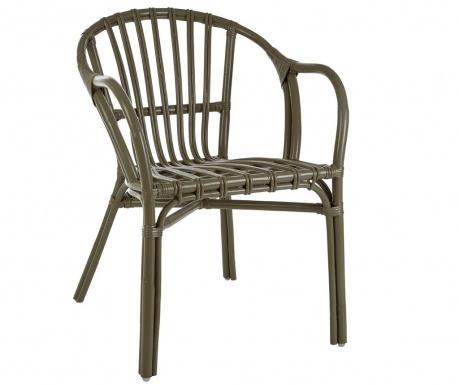 Havana Grey Kültéri szék
