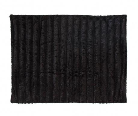 Priročna odeja Pennut 130x170 cm
