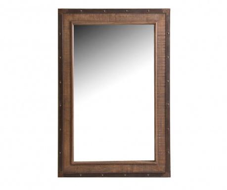 Zrkadlo Nebe Long