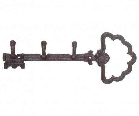 Закачалка за ключове Grandma's House Key