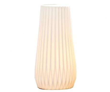 Нощна лампа Kaniu S