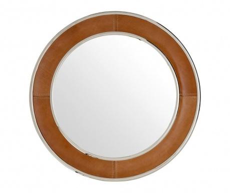 Zrkadlo Churchill