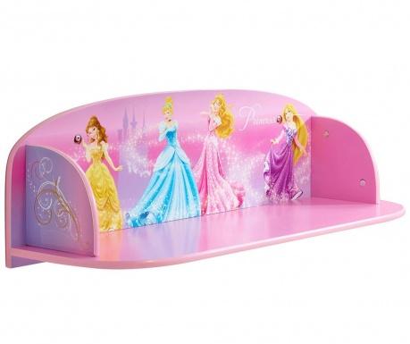 Stenska polica Disney Princess