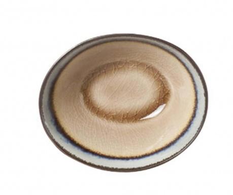 Zdjela za umak Vintage Time