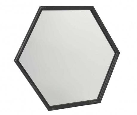 Kαθρέφτης Honeycomb