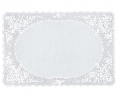 Podkładka stołowa Paris Lace 30x45 cm