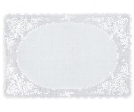 Prestieranie Paris Lace 30x45 cm