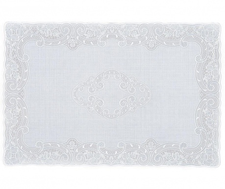 Prestieranie Florence 30x45 cm