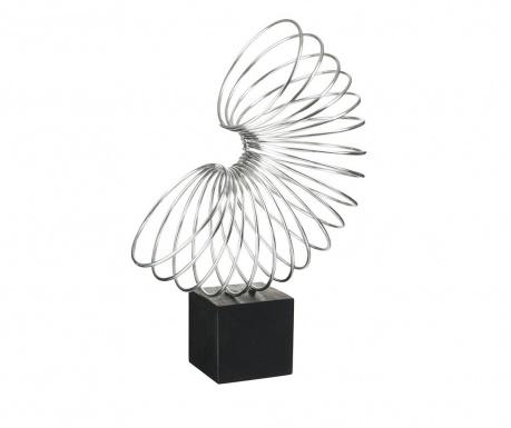 Dekorácia Slinky