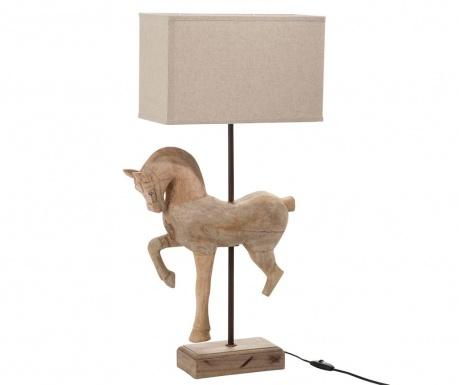 Svjetiljka Equestrian