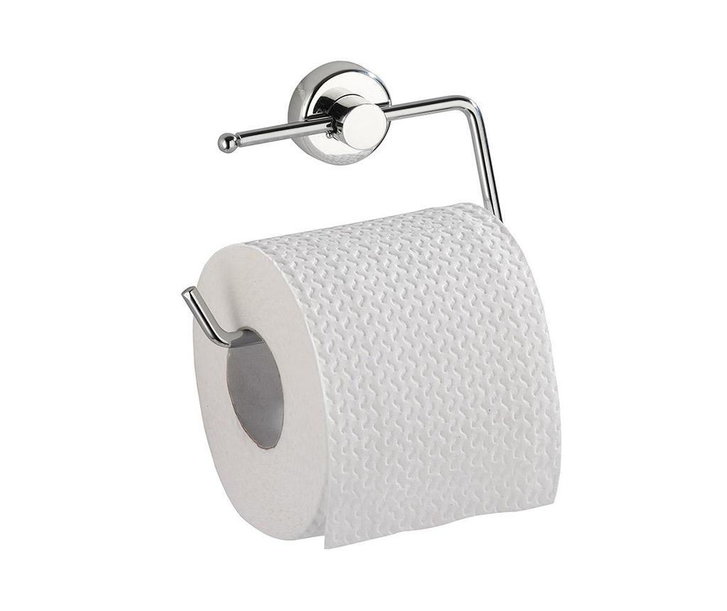 Držalo za WC papir Sion Simple