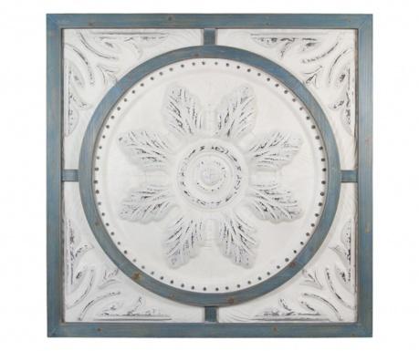 Tile Fali dekoráció