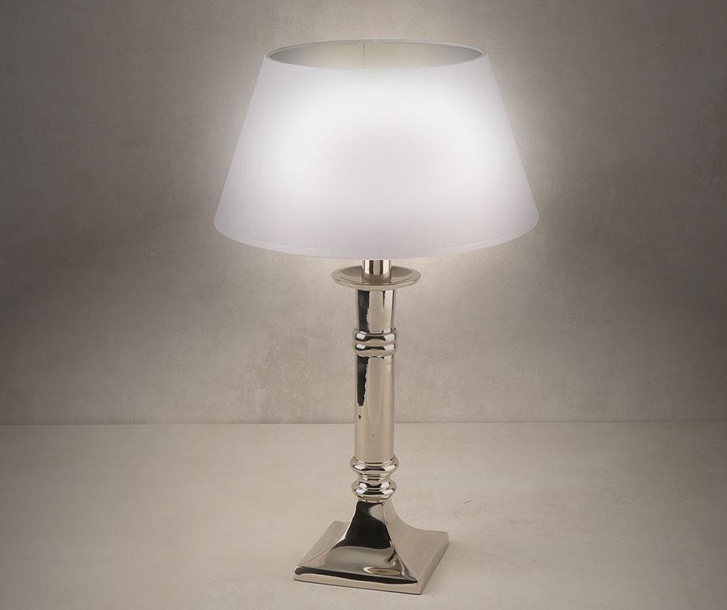 Lampa Riad White