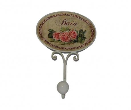 Bain Bouquet Fogas