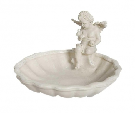 Ukrasna zdjela Tidy Angel