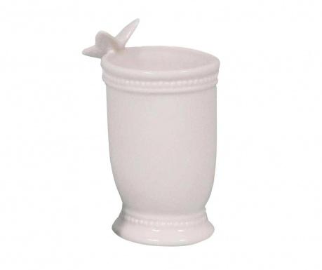 Kupaonska čaša Butterfly 150 ml