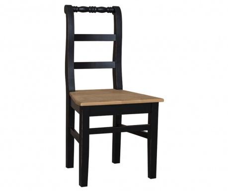 Stolička Kimberly