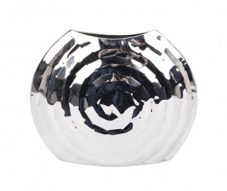 Váza  Espiral