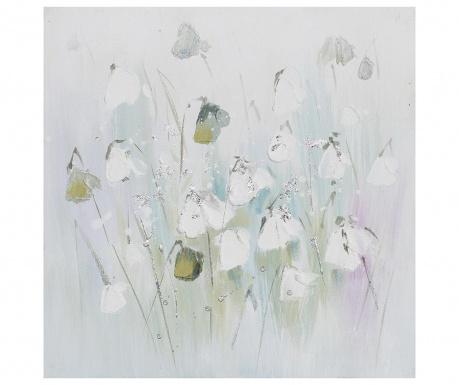 Spring Kép 30x30 cm