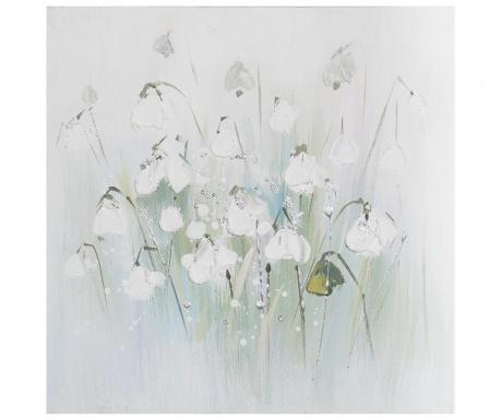 Spring Coming Kép 30x30 cm